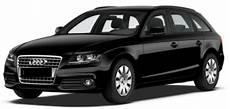 Import Neuwagen Audi A4 2 0 Tdi Avant Mit 26 Rabatt