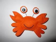 cangrejo en foami paper piecing memories by babs march 2012 cangrejos de fomi imagui el rinc