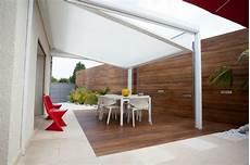D 233 Claration Et Permis De Construire Terrasse