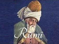 rumi poet les plus belles citations de r 251 m 238 po 233 sie persane