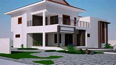 ghana house plans for free see description youtube
