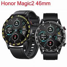 Huawei Honor Magic Ceramic Bezel by Anti Scratch Protection Ring For Huawei Honor Magic2
