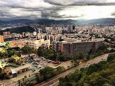 de venezuela caracas wikipedia