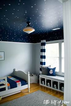 Bedroom Ideas Boys by What To Consider When Designing Boys Bedroom Interior