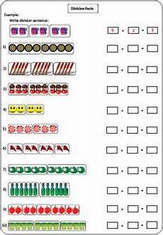 division worksheets ks1 6236 division worksheets beginner division worksheets picture division equally 14