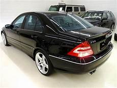 c 55 amg 2006 used mercedes c55 amg at luxury automax serving