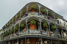 New Orleans Sehenswürdigkeiten - reisebericht tagesausfl 252 ge und sehensw 252 rdigkeiten new orleans