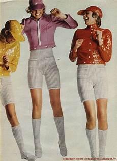 mode annee 1970 vetements andr 233 courr 232 ges vive la 1970 1971 fashion mode