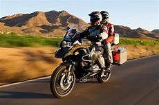 hps jardine record breaking 2014 for bmw motorrad uk