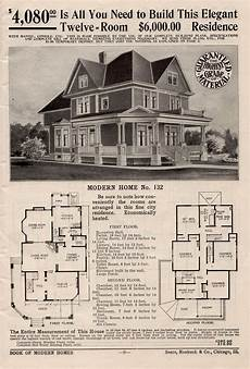sears roebuck house plans everyone loves a story learn your house s history and