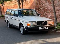 how can i learn about cars 1992 volvo 960 parking system details about 1992 volvo 240 2 0 gl auto estate white 51 000 miles volvo 240 volvo wagon