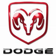 dodge service repair and vehicle manual pdf online download