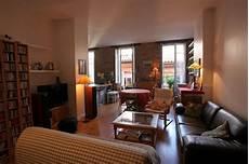 achat or toulouse achat appartement toulouse les avantages d un bien neuf