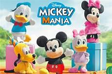 Yakari Malvorlagen Kostenlos Vollversion Migros Disney Kostenlos Downloaden