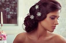 accessoire fleur cheveux mariage accessoire cheveux fleur pour mariage