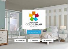 top 5 house painting apps technology has been playing a role in by oleksiy synelnychenko