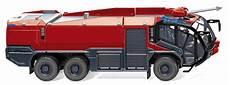 Ausmalbilder Feuerwehr Rosenbauer Flughafenfeuerwehr Rosenbauer Magirus