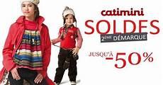 vente privee catimini catimini mode enfants en soldes 192 d 233 couvrir