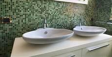 prezzi mosaico bagno piastrelle bagno mosaico prezzi amazing piastrelle