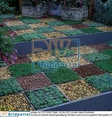 Details Zu 0003159047 Moderner Garten Gartengestaltung
