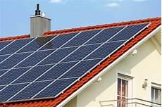 installation panneau solaire maison panneaux solaire photovolta 239 que maison individuelle