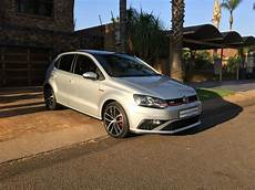 Polo 6c Gti Hpf The Volkswagen Club Of South Africa