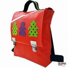 sac maternelle original cartable maternelle matriochka sac 224 dos pour enfant