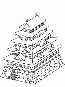 Kostenlose Malvorlagen Weihnachten Japan Ausmalbilder Japan Malvorlagen Kostenlos Zum Ausdrucken