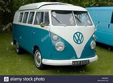 Zimmer Motor Vans  Impremedianet
