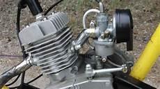 info 180 s zum fahrrad mit motor
