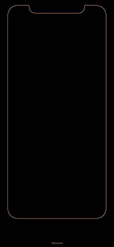 iphone x wallpaper with frame xの壁紙 the x mysterious iphone wallpaper
