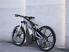 Audi E Bike - audi e bike worthersee 2012 bike image 10 of 28