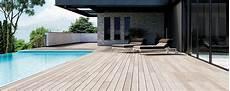 mattonelle per terrazzi piastrelle per free interno ed externo obi piastrelle per