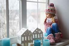 Gegen Beschlagene Fenster Richtig L 252 Ften Im Winter 183 Puls