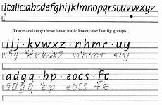 handwriting improving worksheets 21416 improve handwriting worksheets adults 4 improve your handwriting handwriting worksheets