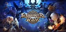 Summoners War Sky Arena 5 0 6 T 233 L 233 Charger L Apk Pour