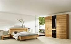 Feng Shui Schlafzimmer Einrichtung Nach Den Feng Shui Regeln