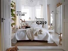 chambre adultes complete ikea chambre a coucher complete adulte ikea table de lit