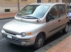 Datei2002 Fiat Multipla Silverjpg – Wikipedia