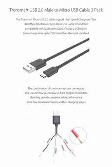 Aux To Usb Wiring Diagram Usb Wiring Diagram