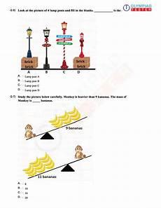 measurement worksheets grade 5 cbse 1815 cbse class 1 maths sle paper on measurements as a pdf worksheet class 1 maths