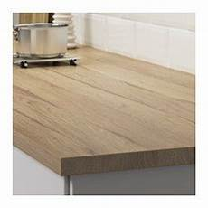 plan de travail 350 cm us furniture and home furnishings countertops ikea