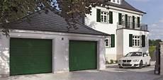 herrenberg garage h 246 rmann rolltore t 252 bingen reutlingen rottenburg
