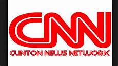 news network the mainstream media has become a criminal accomplice to