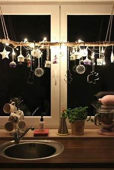 window decoration for christmas beautiful subtle and