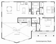 smartdraw house plans 23 best online home interior design software programs