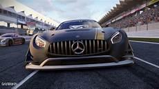 Project Cars 2 Pc Quot Fuji Race Quot Demo