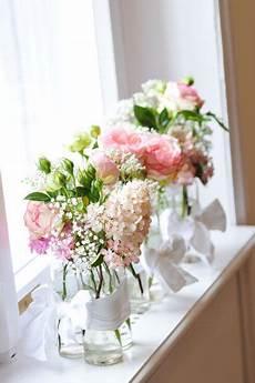 hochzeit blumendeko vintage blumendeko vintage hochzeit flowers wedding