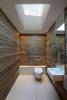 35 Rustikale Badezimmer Design Ideen L 228 Ndlicher Scheunen