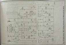 Efi Wiring Diagram For 1991 5 8 Ford Truck Enthusiasts